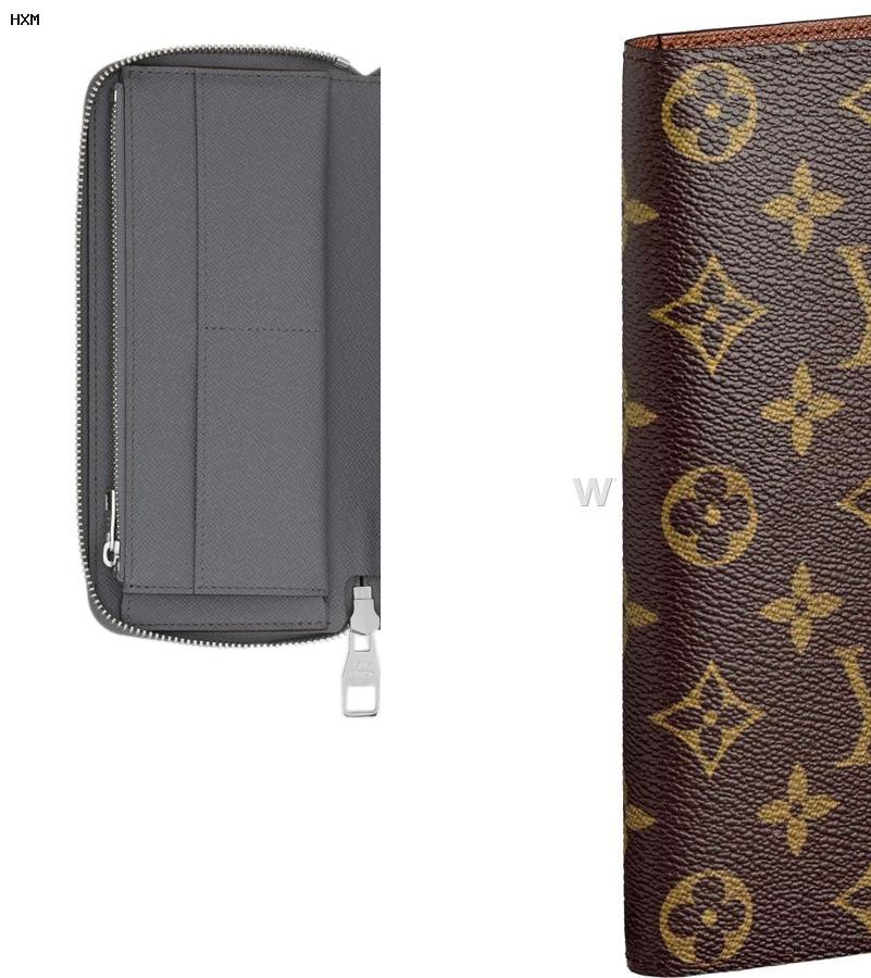 alma mm louis vuitton