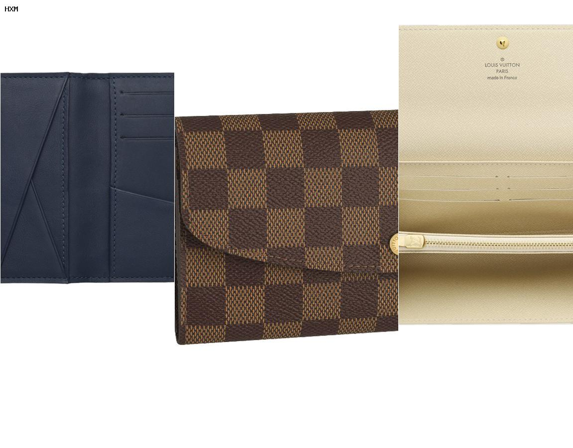 cabas louis vuitton prix