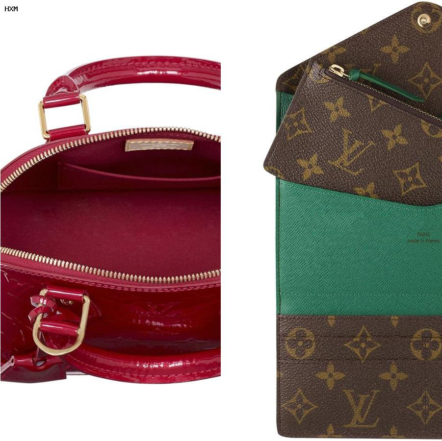 ceinture louis vuitton destockage