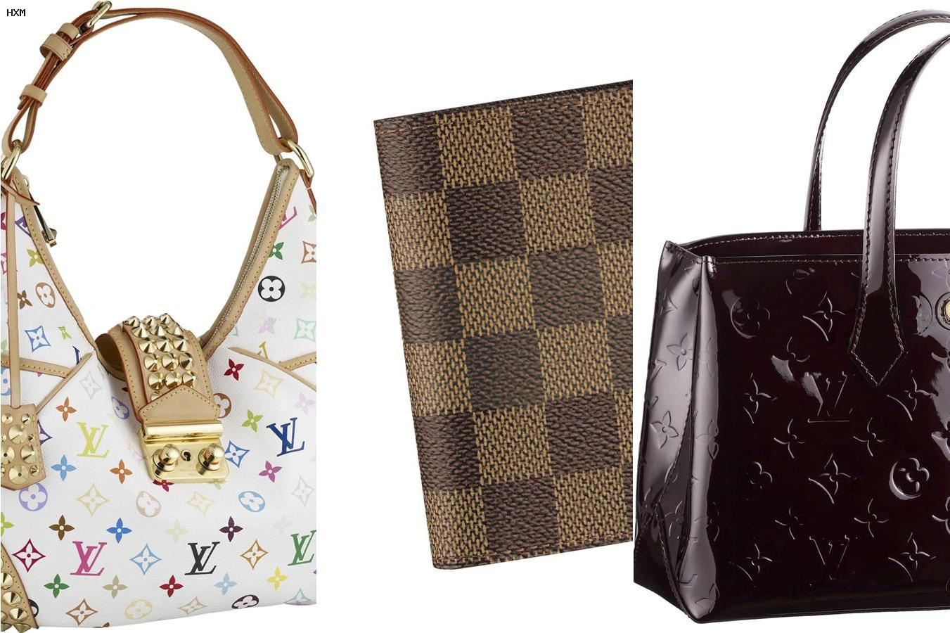 coque portable louis vuitton
