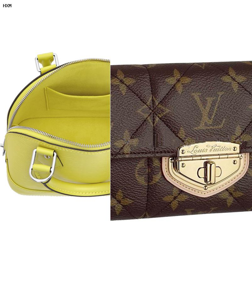 cuir mat louis vuitton