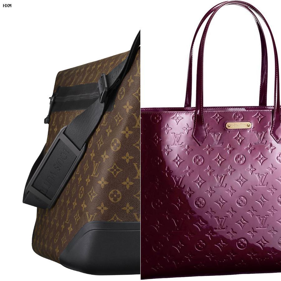 Fond Ecran Louis Vuitton Supreme