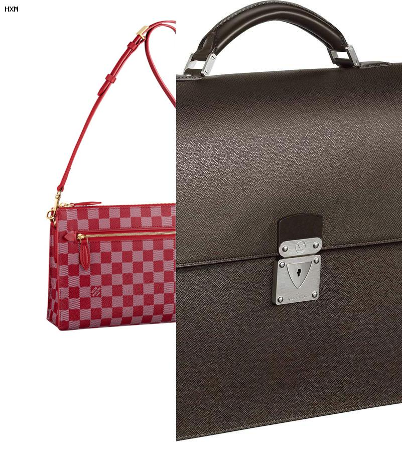 louis vuitton 2019 handbags collection