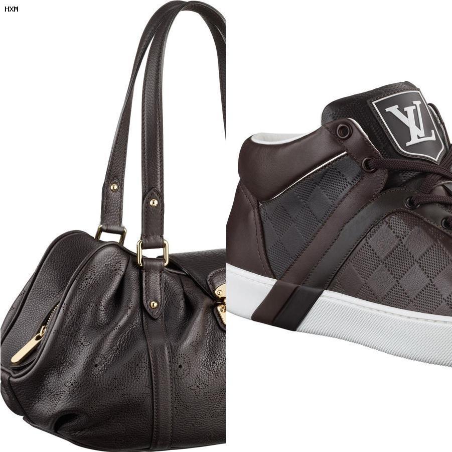 louis vuitton chaussures femme nouvelle collection