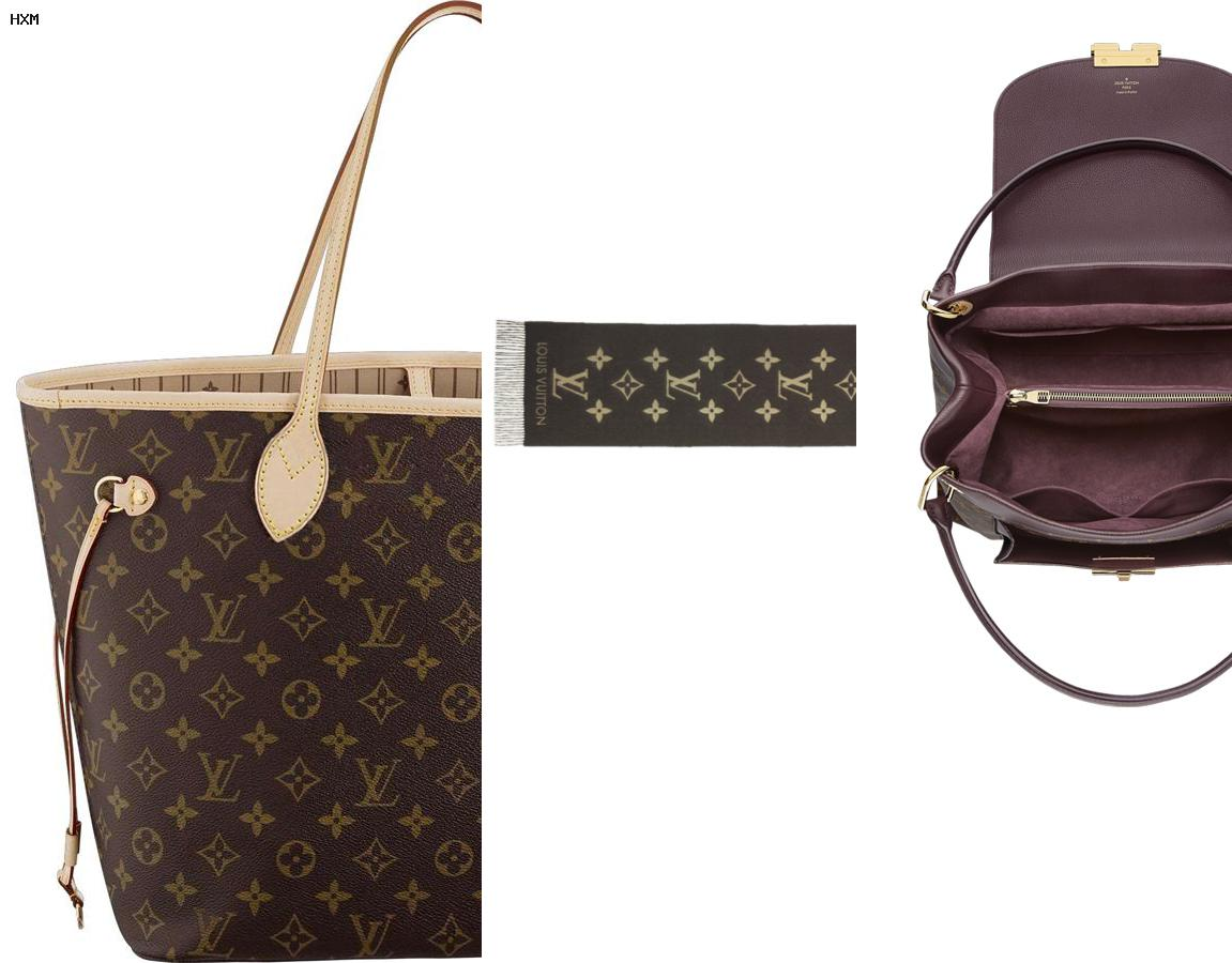 louis vuitton cuir glace wallet