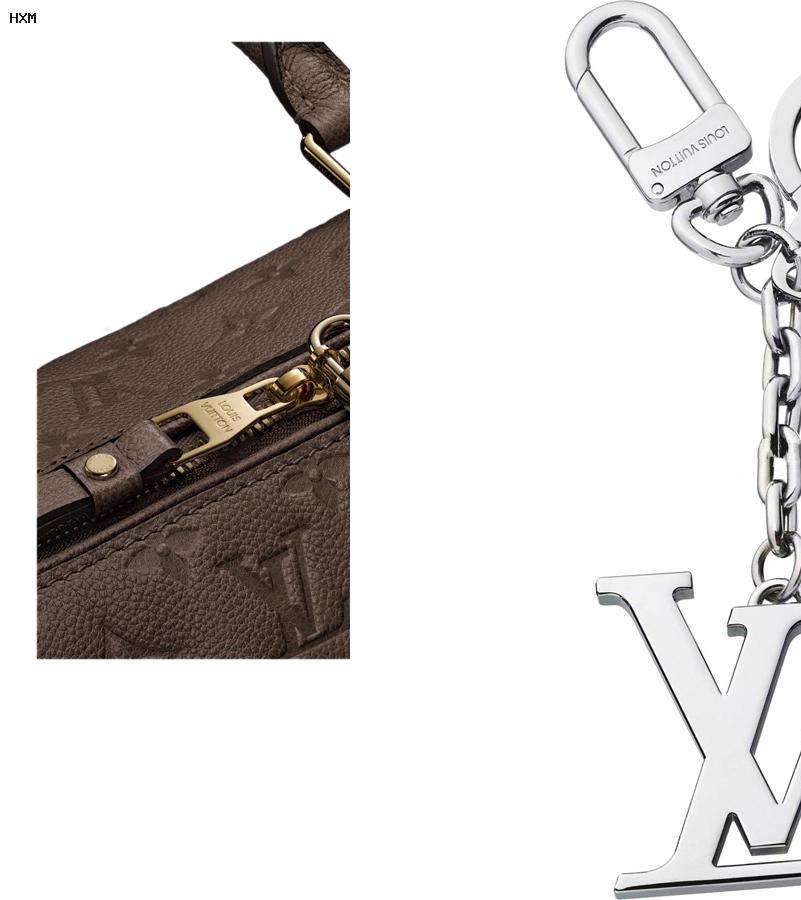 louis vuitton damier azur crossbody replica