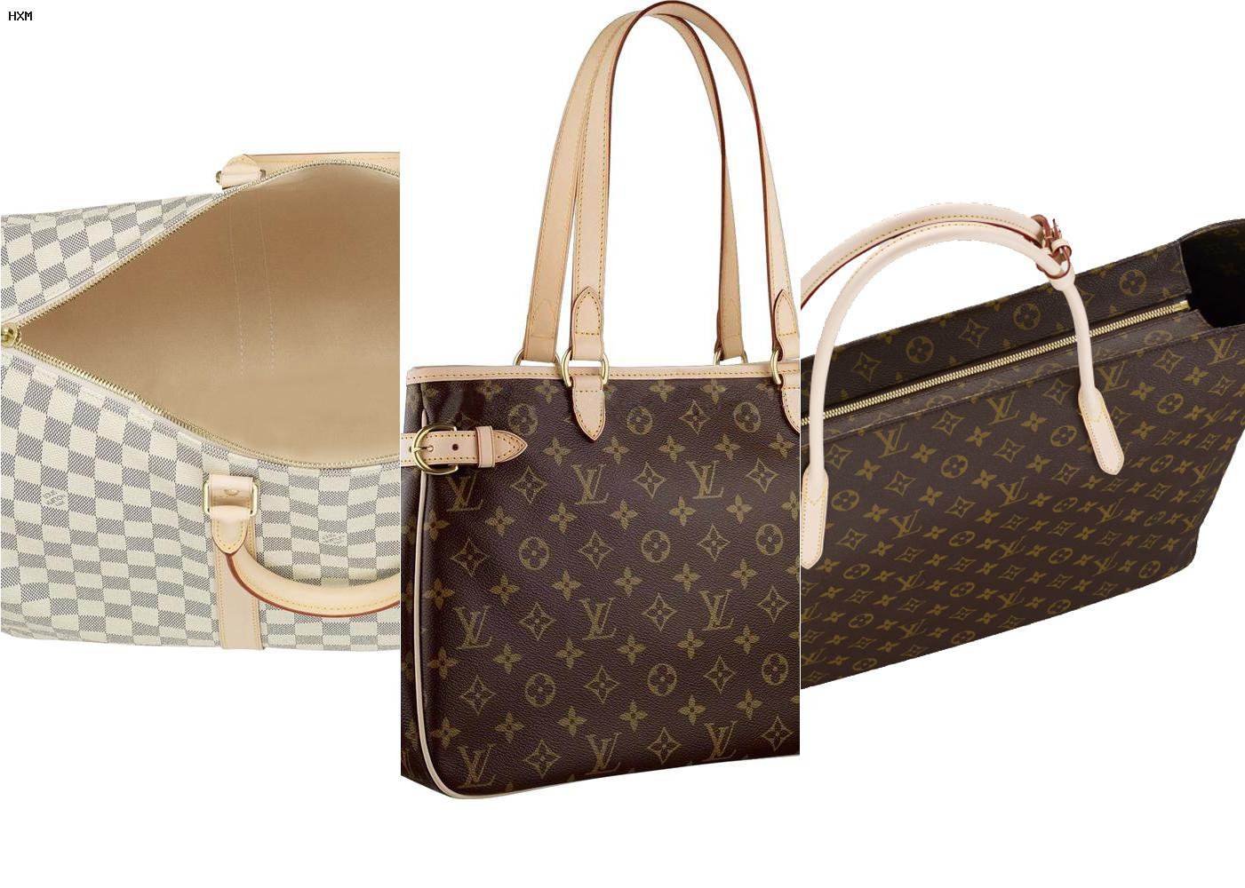 louis vuitton galliera gm damier azur