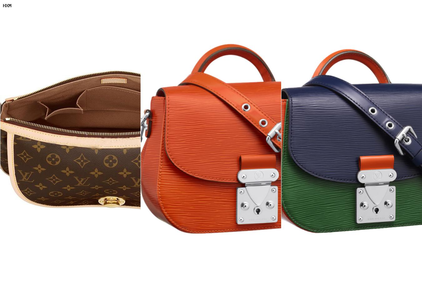 louis vuitton handbags made in france
