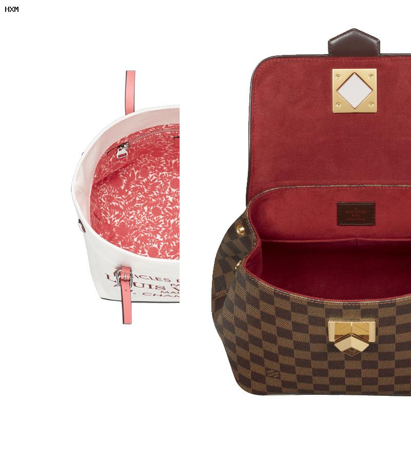 louis vuitton handbags sale