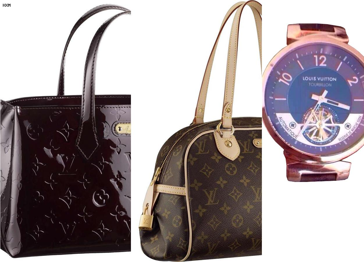 louis vuitton keepall 50 carry on