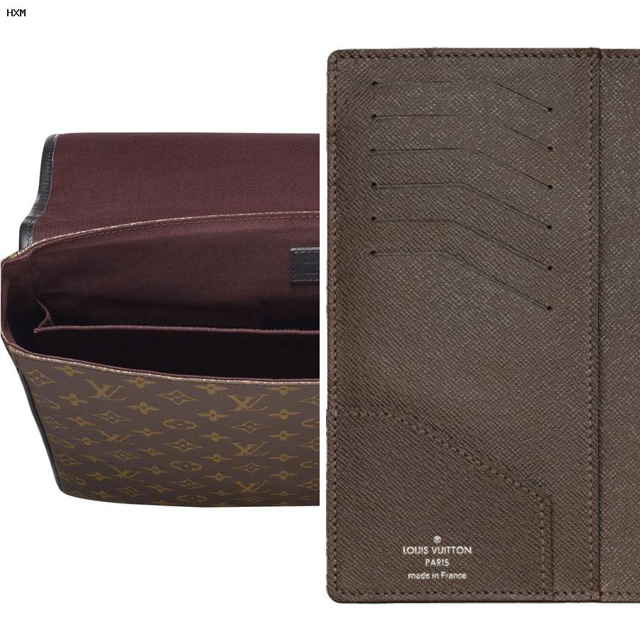 louis vuitton monogram eclipse mens wallet