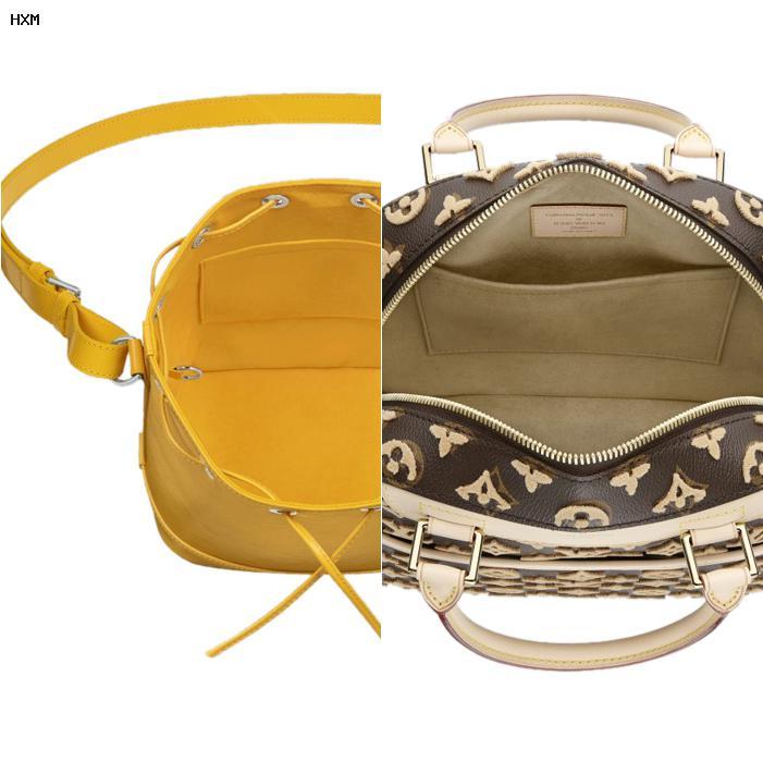 louis vuitton monogram transparence lockit handbag