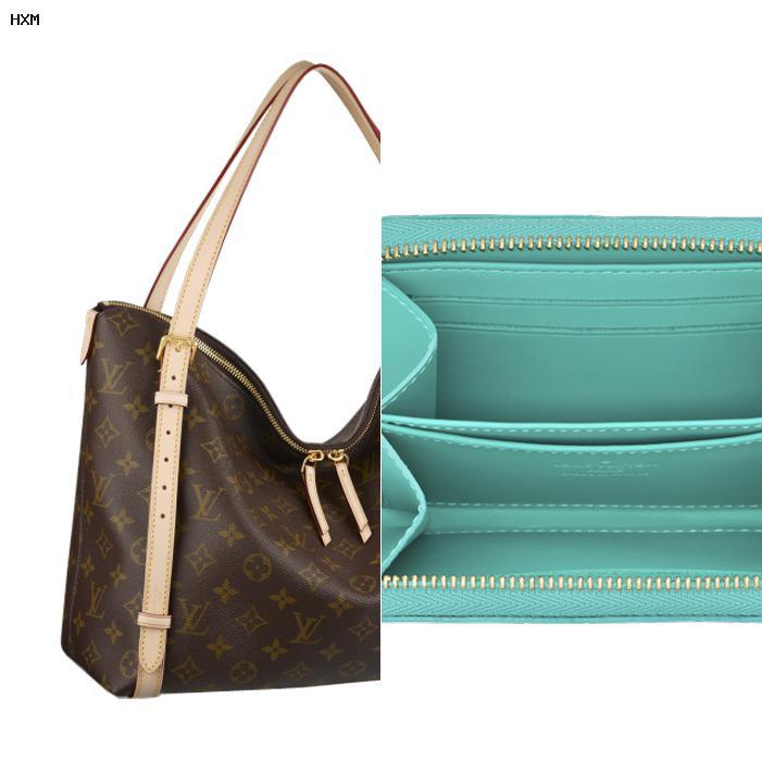 louis vuitton monogram vernis replica handbags