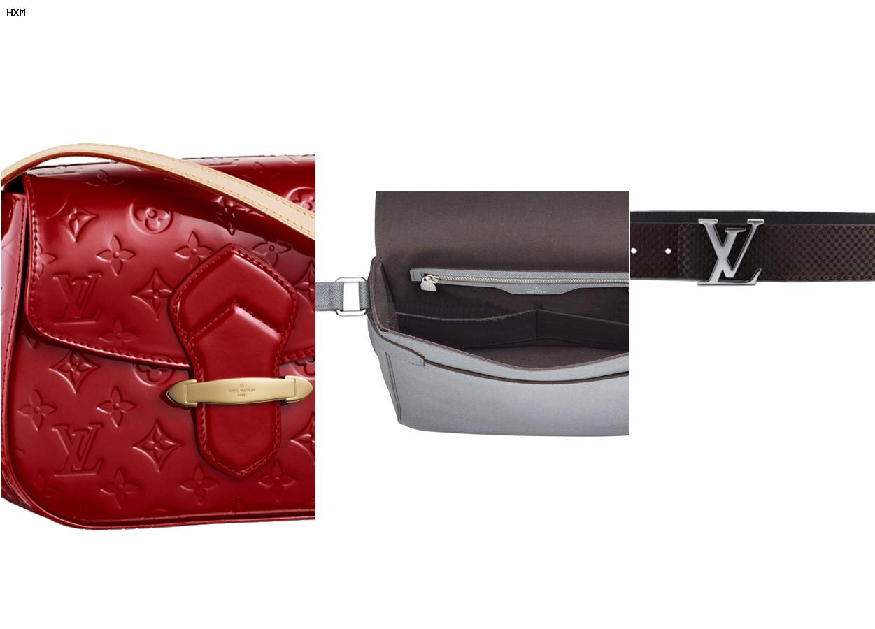 louis vuitton neverfull gm size