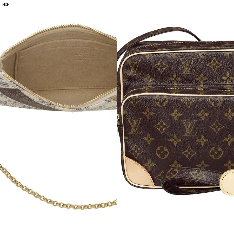 louis vuitton neverfull mm for sale
