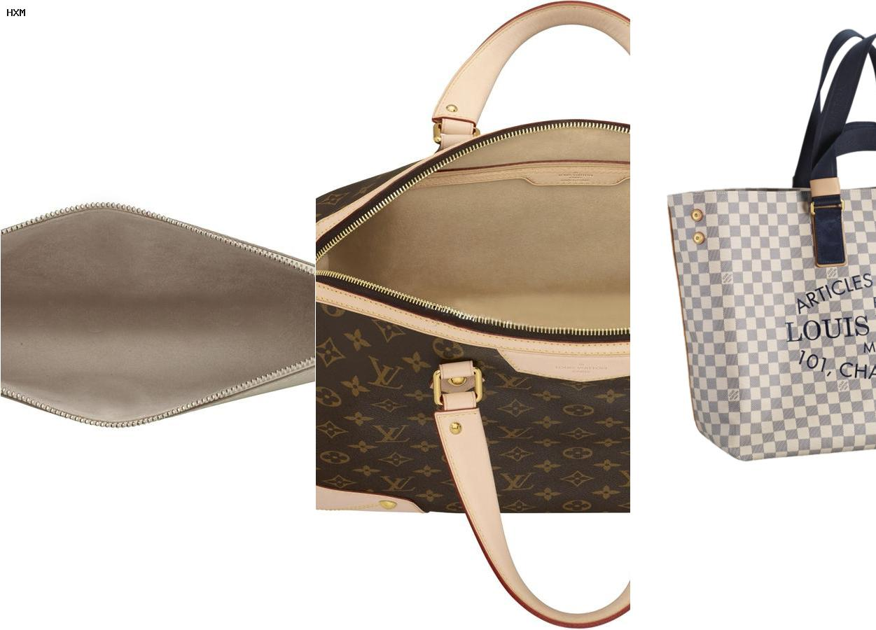 louis vuitton nouvelle collection sac femme