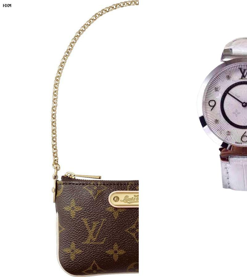 louis vuitton portefeuille emilie