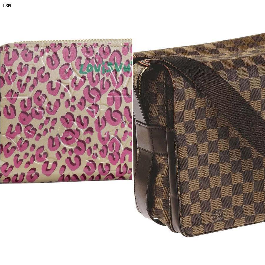 louis vuitton saint tropez handbag