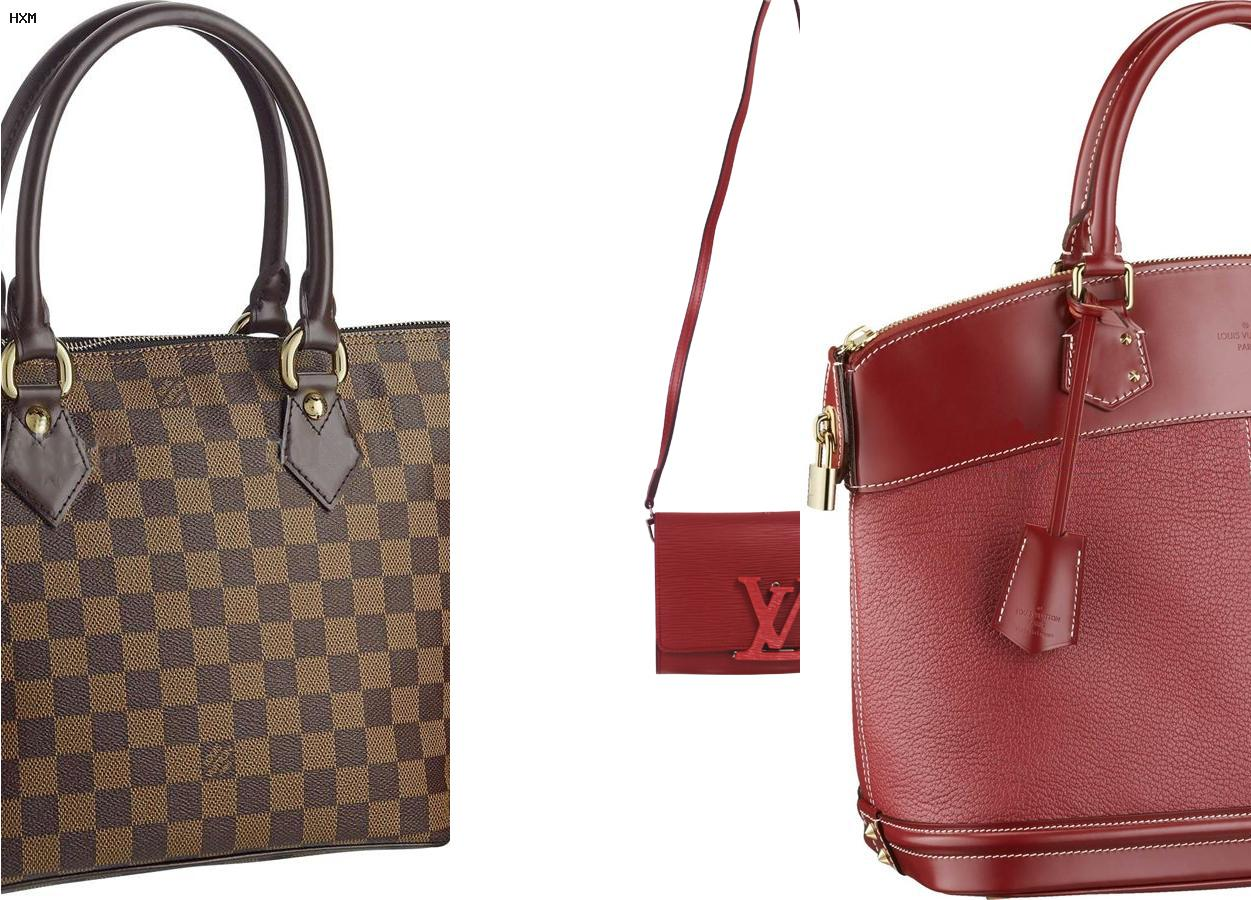louis vuitton second hand luggage for sale