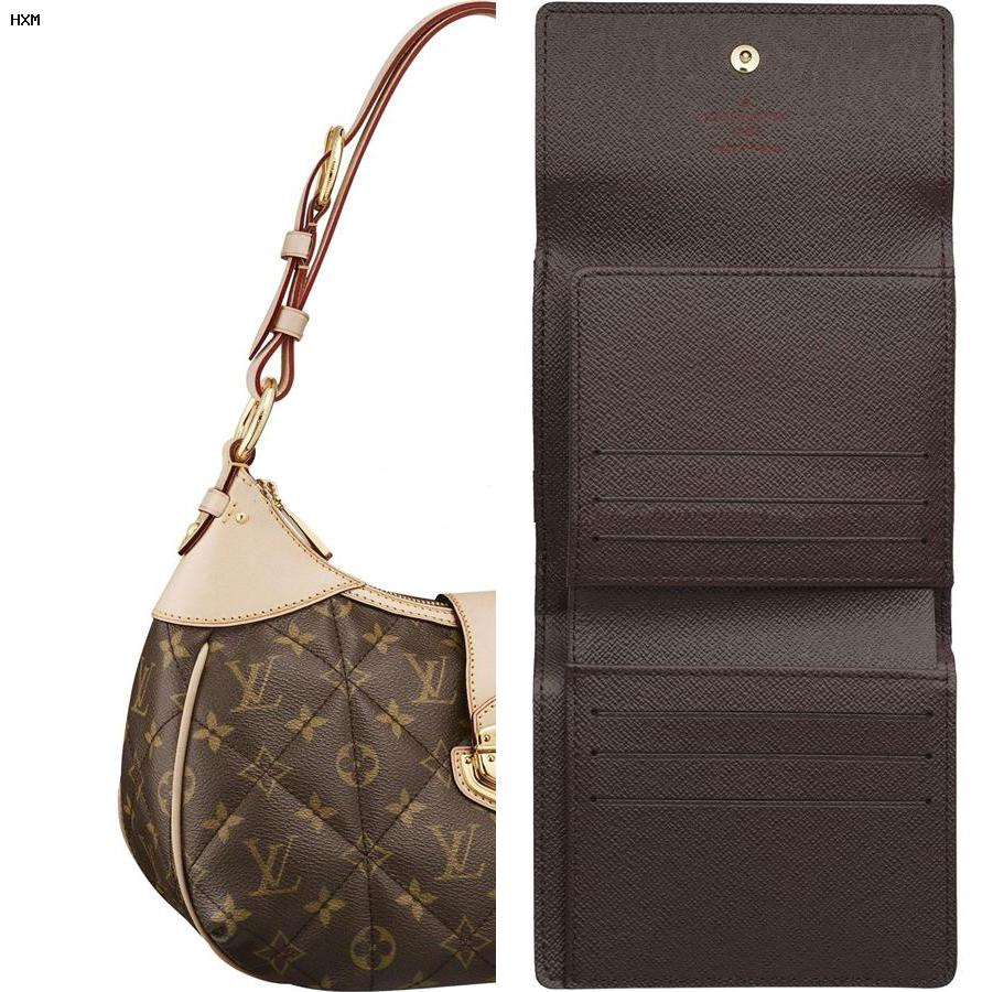 louis vuitton speedy 30 monogram price