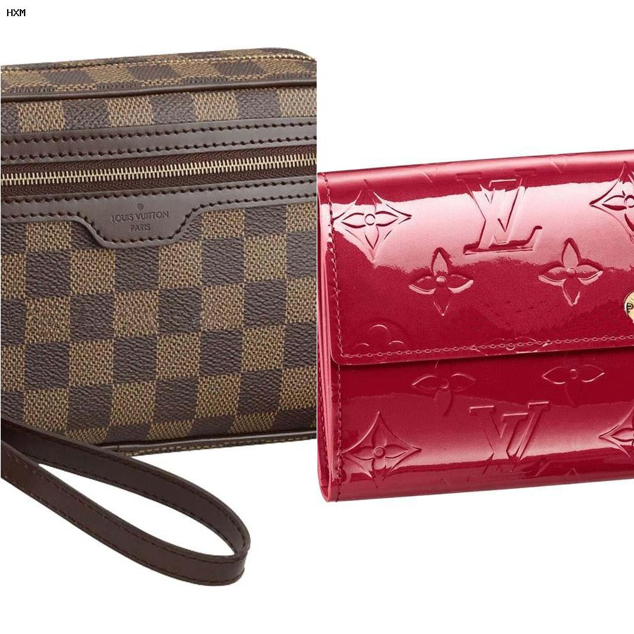 louis vuitton speedy bandoulière 30 price