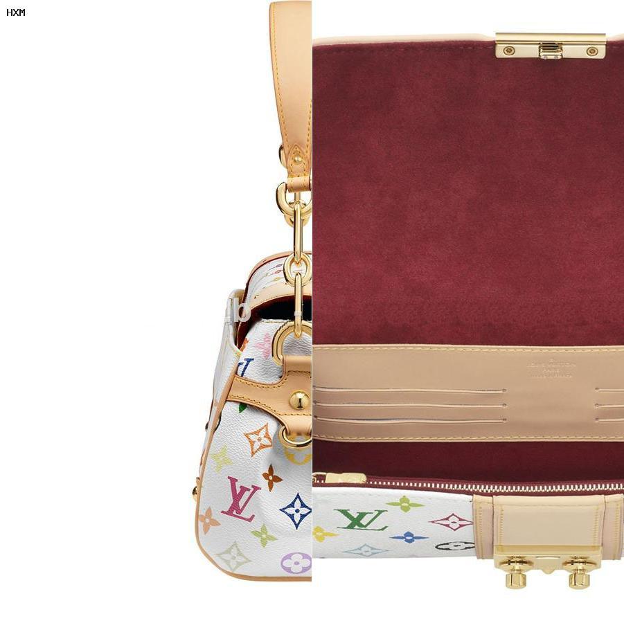 a91dfc58458d Louis Vuitton Mule Sandals Replica ✓ Shoes Style 2018
