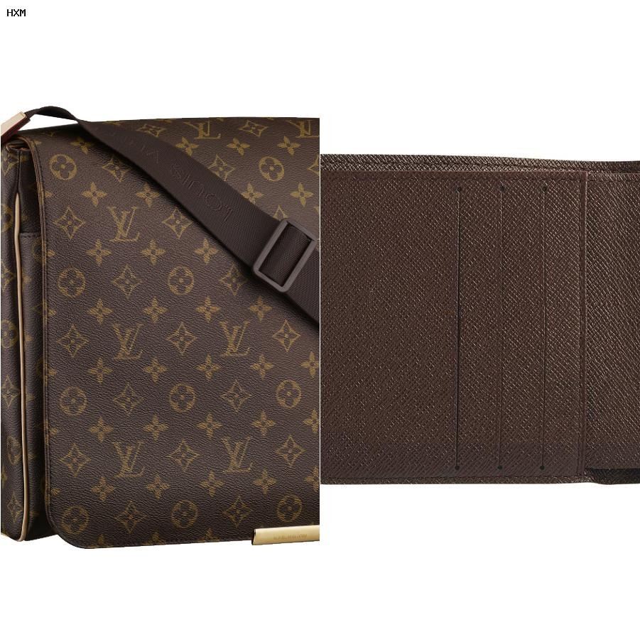 motif louis vuitton damier