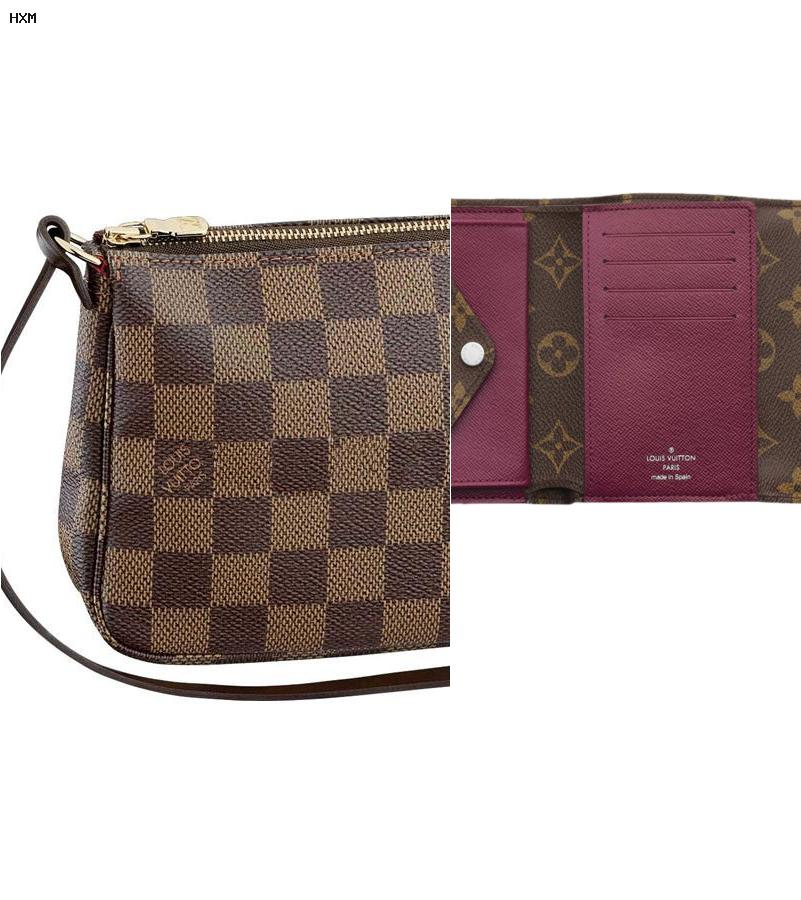 287eb6677ca9 sac à main louis vuitton en solde