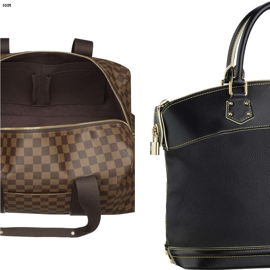 sac a dos supreme louis vuitton prix