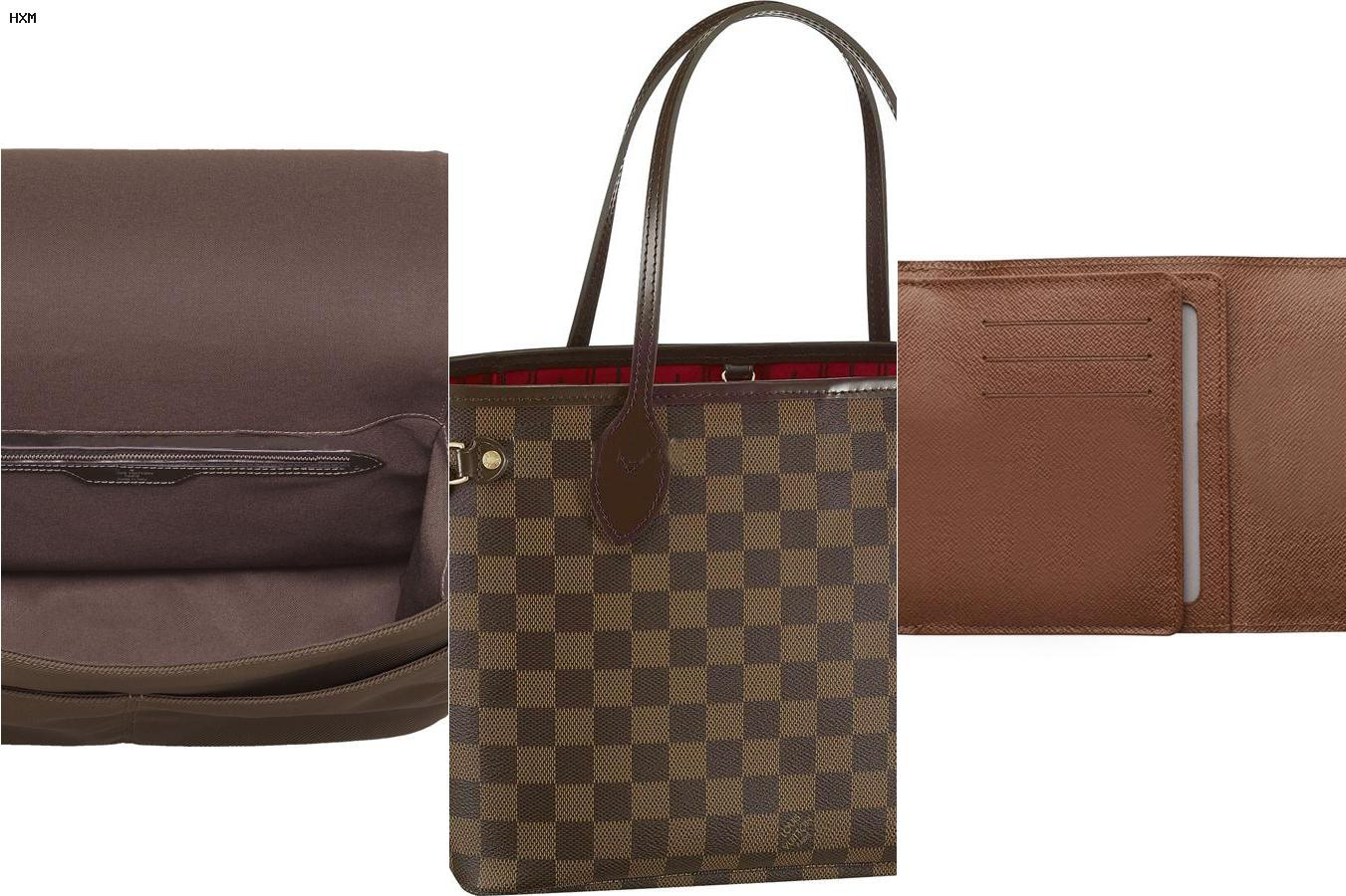 sac cabas louis vuitton damier