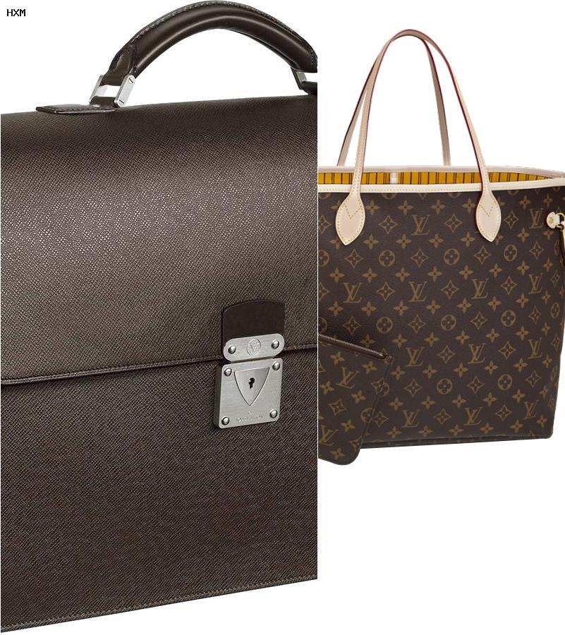 sac de voyage lv femme