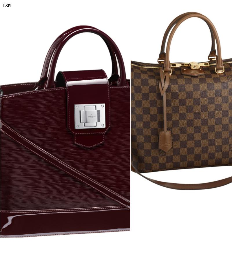 sac louis vuitton d occasion paris