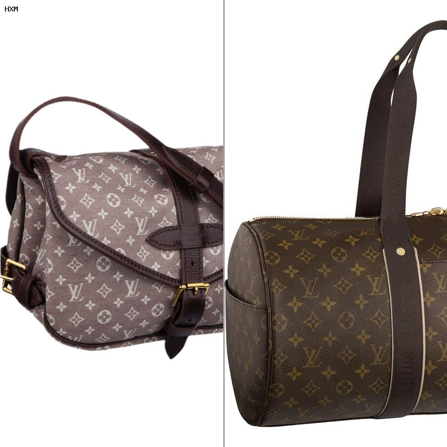 sac louis vuitton premier prix