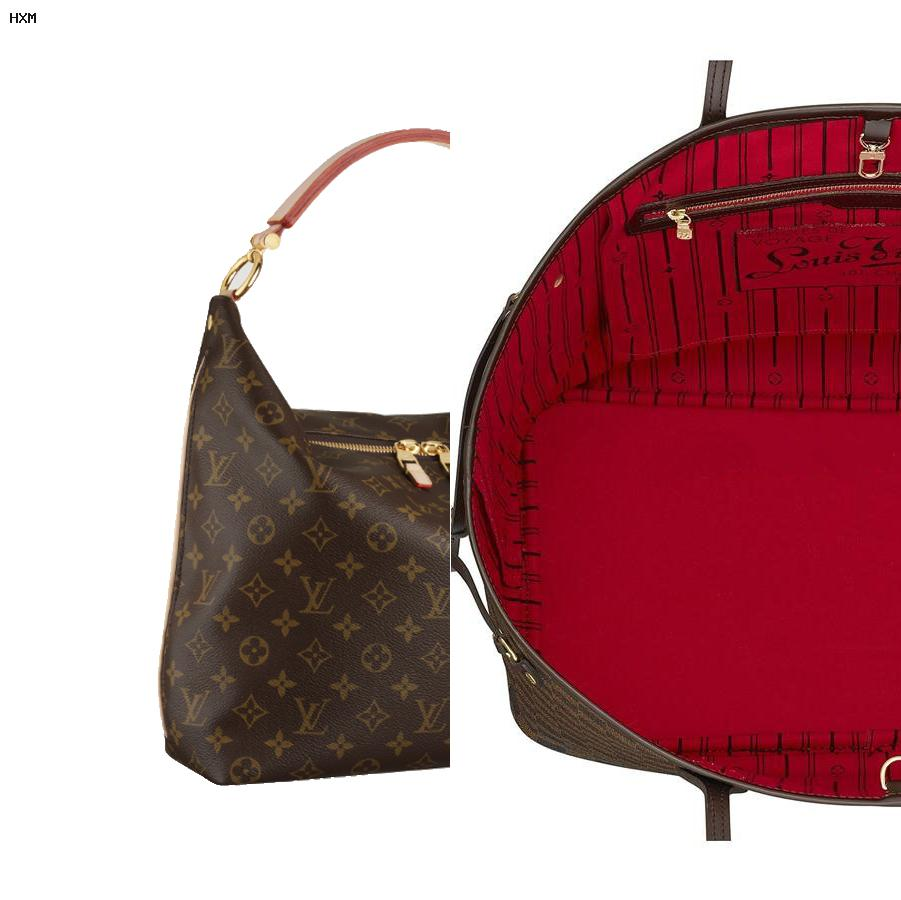 sac louis vuitton tendance 2019