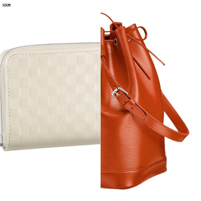 4a79256528 sacs a main louis vuitton soldes