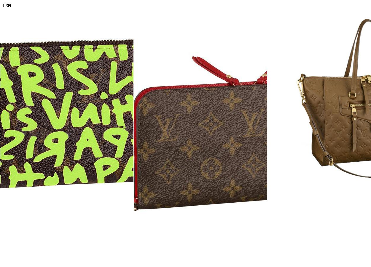 sacs louis vuitton occasions