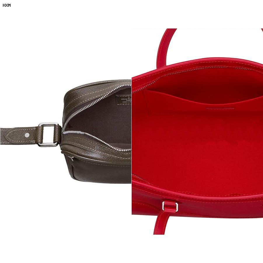 sacs louis vuitton pour hommes