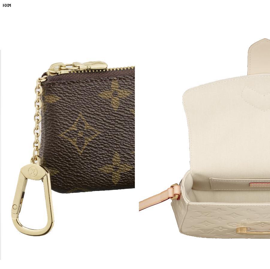 second hand louis vuitton handbags singapore