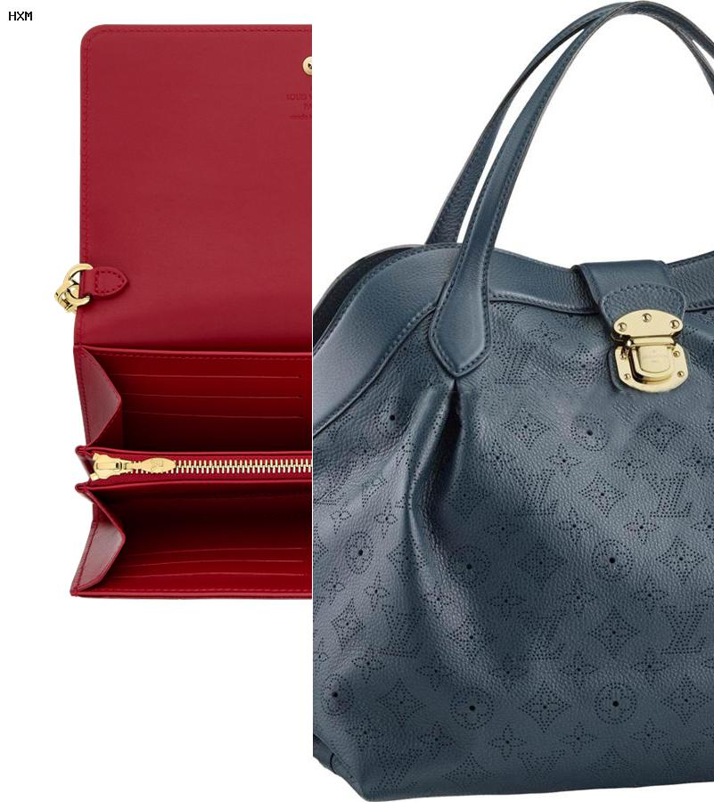 solde louis vuitton paris
