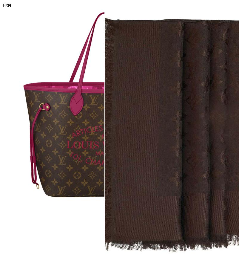 speedy 40 louis vuitton occasion 45106b35c1a