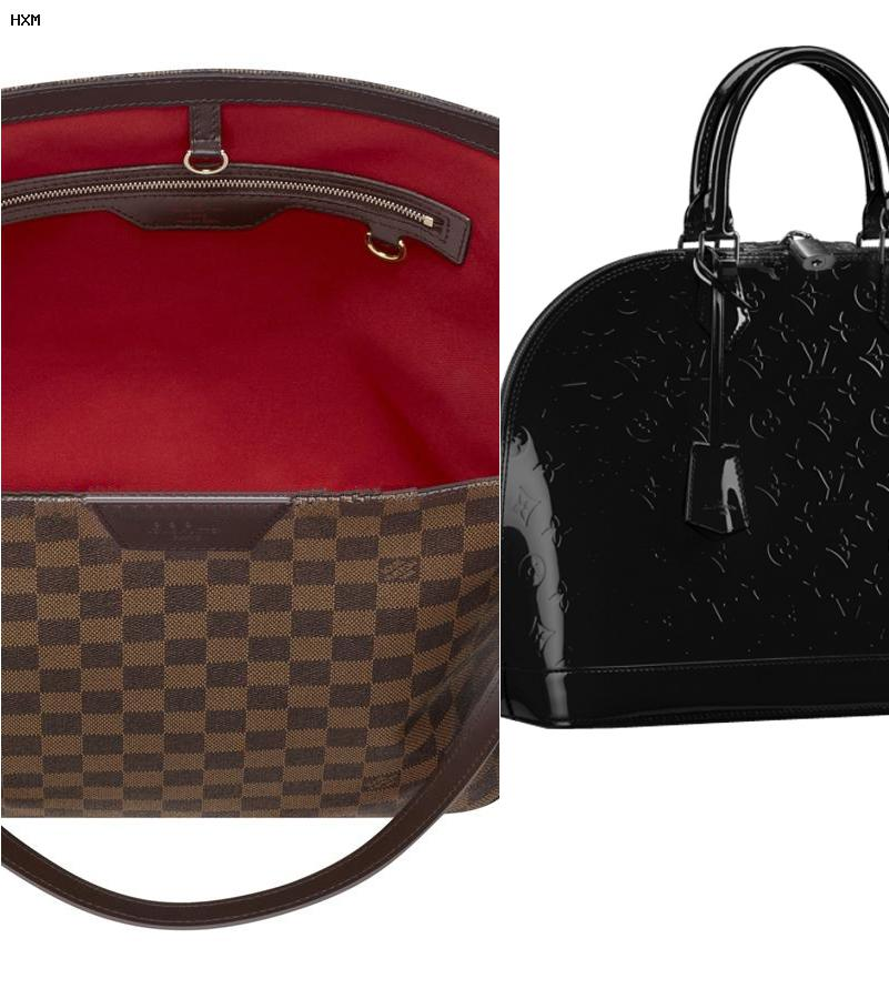 valise cabine louis vuitton occasion