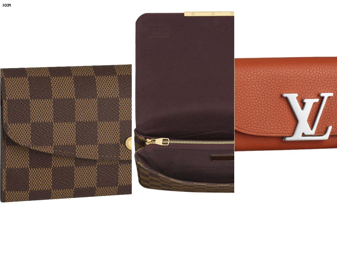value of used louis vuitton purse