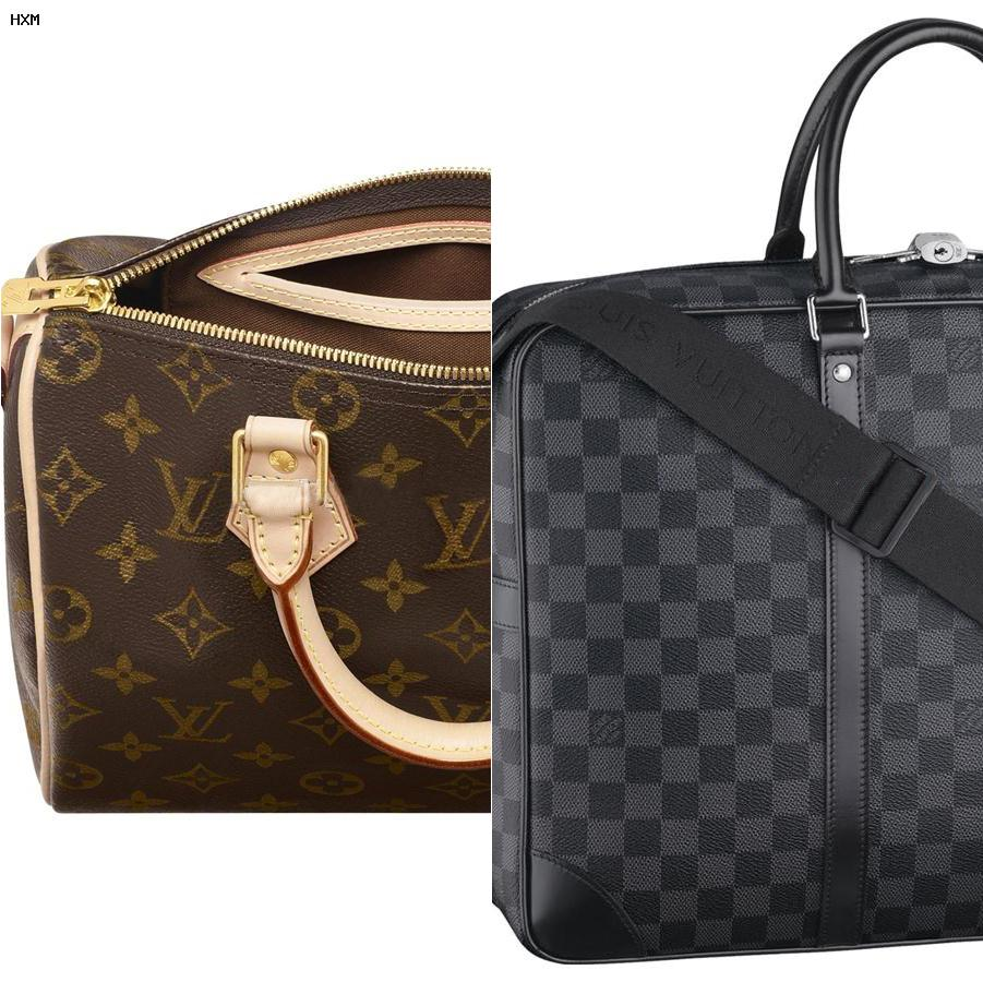vente en ligne sac louis vuitton