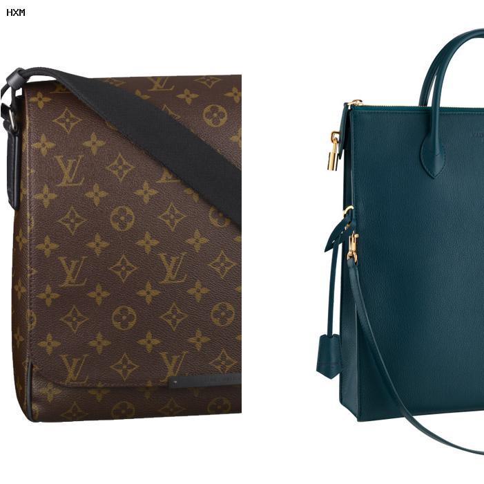 volez voguez voyagez avec les valises louis vuitton